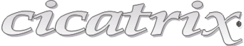 Cicatrix logo
