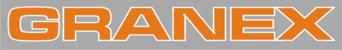 logo GRANEX